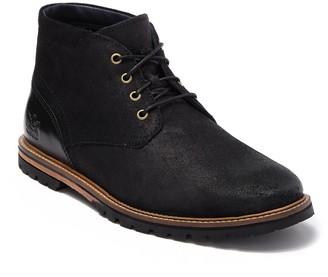 Cole Haan Raymond Grand Leather Chukka Boot