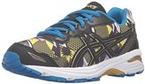 Asics GT-1000 5 GS GR Running Shoe