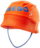 Speedo Boys' UV Bucket Hat (Infant3yrs) - 8126411