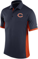 Nike Men's Chicago Bears Team Issue Polo