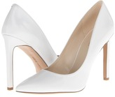Nine West Tatiana High Heels