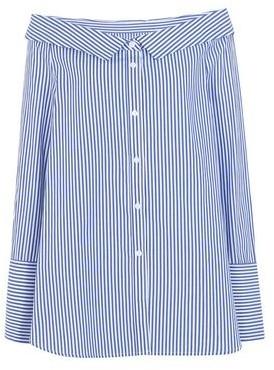 Jovonna London Shirt