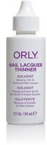Orly Nail Varnish Thinner (2oz)