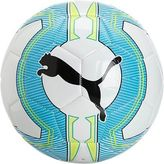Puma evoPOWER 6.3 Training Soccer Ball