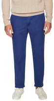 Gant Winter Twill Chino
