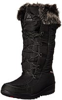 Kamik Women's Porto Insulated Winter Boot