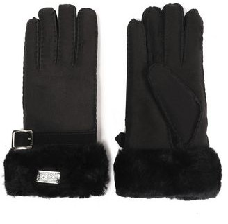 Australia Luxe Collective Gloves