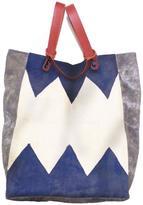 Pattern Bodega Tote / Convertible Backpack