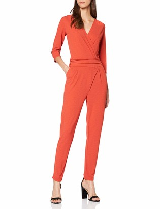 Garcia Women's G90087 Jumpsuit