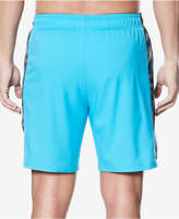 "Nike Men's Techno Tear 7"" Volley Shorts"