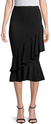 Few Moda Ruffle Skirt