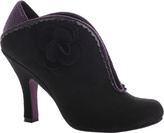 Poetic Licence Women's Get Busy Pump
