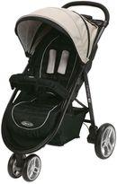Graco Aire3® Click ConnectTM Stroller in PierceTM