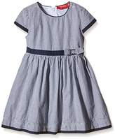 Salt&Pepper SALT AND PEPPER Girl's Dress - Multicoloured -