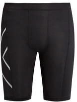 2XU Core compression performance shorts