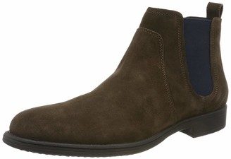 Geox Boots For Men   Shop the world's