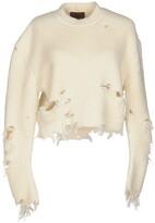 Yeezy Sweaters - Item 39765782