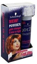 Got2b Got 2B Powder'Ful Volumizing Style Powder 0.35oz (2 Pack)