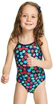 Zoggs Toddler Appletizer Yaroomba One Piece