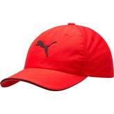Mesh Running Hat