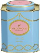 Wedgwood Earl Grey Tea with Tea Caddy, 125g