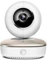 Motorola Infant Smart Nursery Portable Wifi Camera