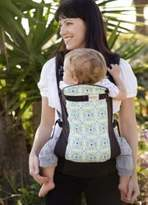 Beco Baby Carrier Beco Butterfly II 2 Baby Carrier - Luna [Baby Product]