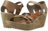 Pedro Garcia Frenchie Women's Sandals