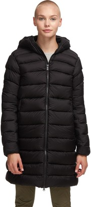 Arc'teryx Seyla Down Coat - Women's