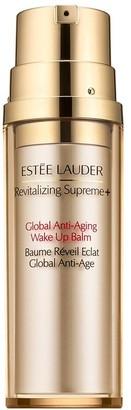 Estee Lauder Revitalizing Supreme Plus Wakeup Balm