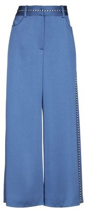 Peter Pilotto Casual trouser