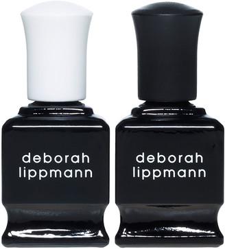 Deborah Lippmann Gel Lab Pro, 0.5 oz. each