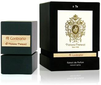 Tiziana Terenzi 1.7 oz. Al Contrario Extrait de Parfum