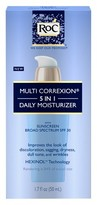 Roc Multi Correxion® 5 in 1 Daily Moisturizer- 1.7 Oz