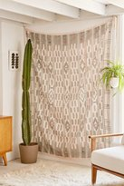 Urban Outfitters Zama Ikat Tapestry