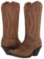 Ariat Circuit Salem Cowboy Boots