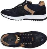 Alviero Martini Low-tops & sneakers - Item 11288097