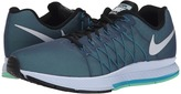 Nike Pegasus 32 Flash