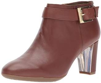 Aerosoles Women's Third Ave Boot