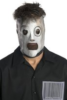 Rubies Costume Co (Canada) Rubies Costume Slipknot Corey Mask