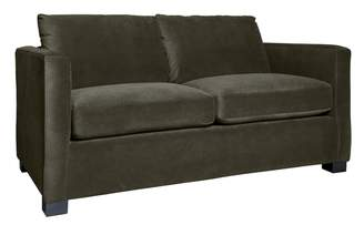 Simmons Alexis Double Sofa Bed