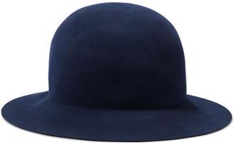 Rag & Bone Faye Wool-felt Hat