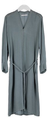 Humanoid Dunya Dress - Size XS