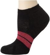 Thorlos 84N No Show Single Pair Women's No Show Socks Shoes