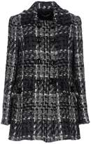 Dolce & Gabbana Coats - Item 41724276
