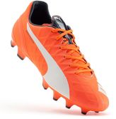 Puma evoSPEED 4.4 FG Men's Soccer Cleats
