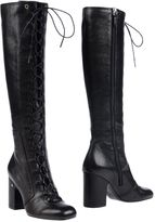 Laurence Dacade Boots - Item 11242303