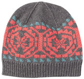 Tea Collection Nadia Knit Hat (Baby Boys)