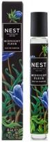 NEST Fragrances Midnight Fleur Rollerball Perfume