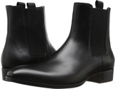Marc Jacobs Classic Leather Chelsea Boot